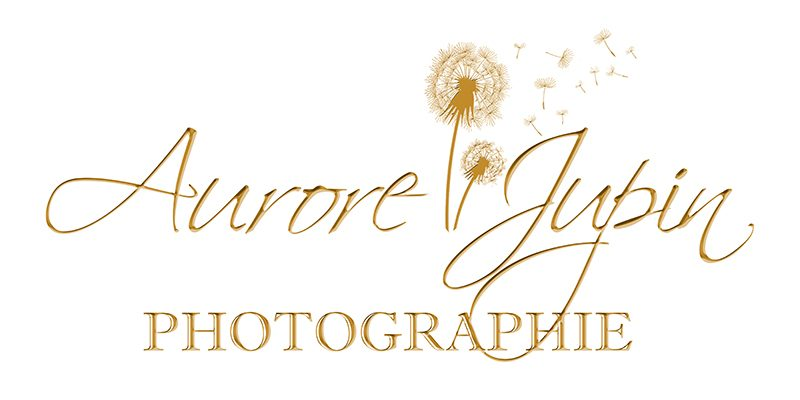 Aurore Jupin Photographie