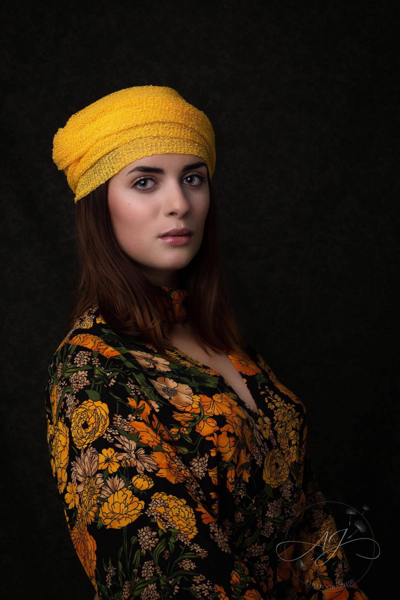 elisa turban